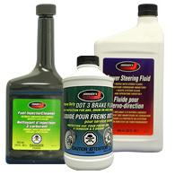 Auto Chemical & Fluids 1