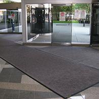 Entrance Mat 1