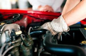 car-service-repair-haverhill