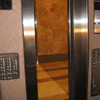 Elevator Mats