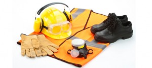 stock-photo-15723034-safety-workwear