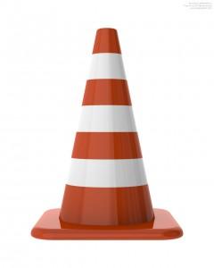 traffic-cone-1024x1280