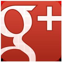 social_google-200x200